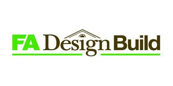 FA Design Build
