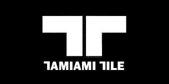 Tamiami Tile