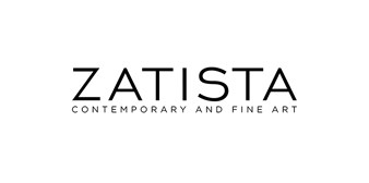 Zatista Contemporary & Fine Art