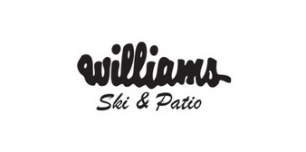 Williams Ski and Patio