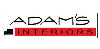 Adam's Interiors