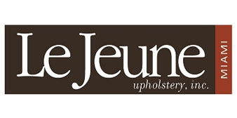 Le Jeune Upholstery and Manufacturing, Inc.