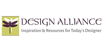 Design Alliance, Inc.