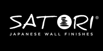 Satori Japanese Wall Finishes
