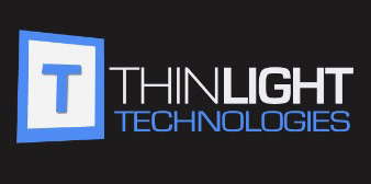 ThinLight Technologies