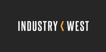Industry West