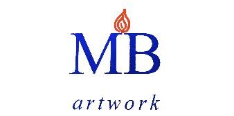 MARTA BARTOLOZZI ARTWORKS