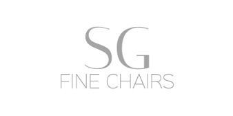 SG Fine Chair INC