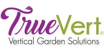 Vertical Garden Solutions, Inc