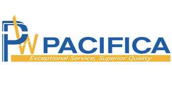 Pacifica Wholesale Tile & Stone