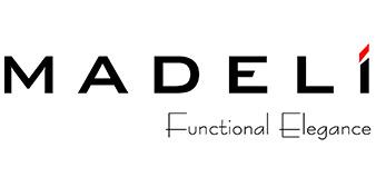 Madeli-USA LLC