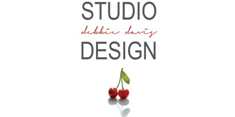 Studio Design LLC