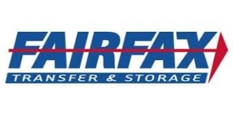 Fairfax Transfer