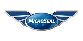 MicroSeal
