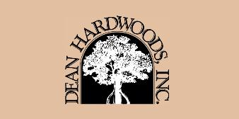 Dean Hardwoods, Inc.