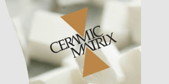 Ceramic Matrix- Unique Tile & Stone
