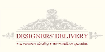 Designers' Delivery