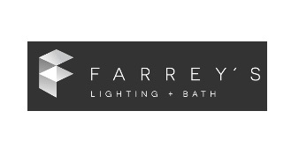Farrey's Lighting & Bath