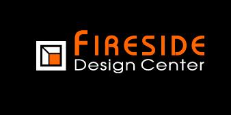 Fireside Design Center