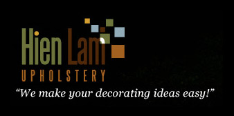 Hien Lam Upholstery