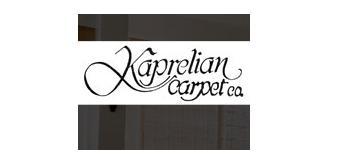 Kaprelian Oriental Rugs & Carpet