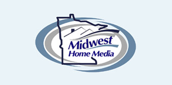 Midwest Home Media
