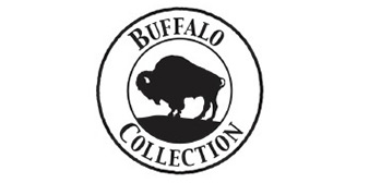 Buffalo Collection