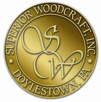 Superior Woodcraft, Inc.