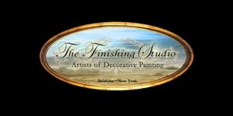 The Finishing Studio LLC