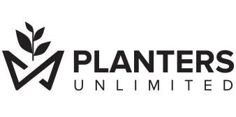 Planters Unlimited