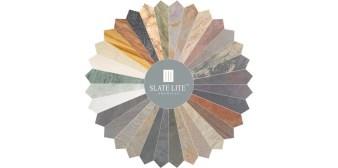Slate Lite Americas