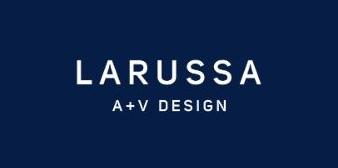 LaRussa A+V Design