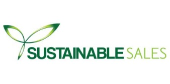 Sustainable Sales