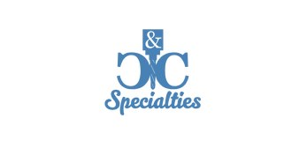 C & C SPECIALTIES, LLC