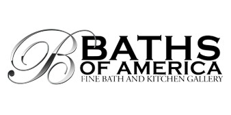 BATHS OF AMERICA INC