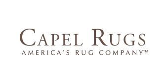 Capel, Inc.