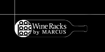 WineRacks by Marcus Inc.