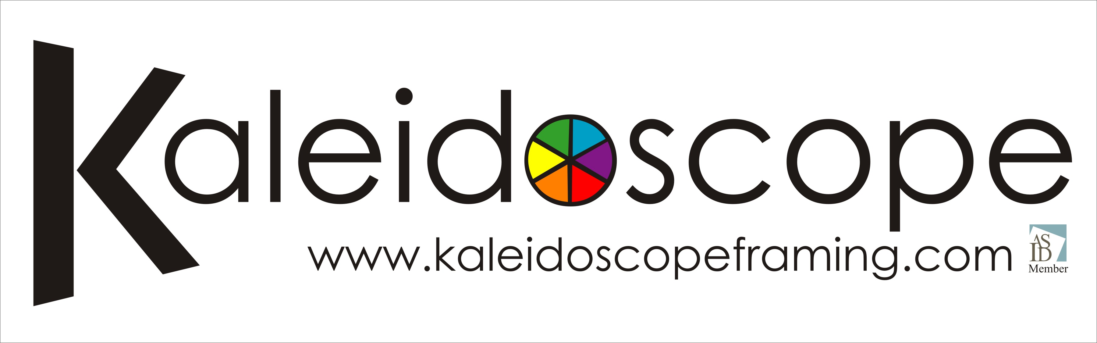Kaleidoscope-Inc