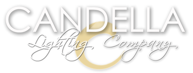Candella Lighting Company