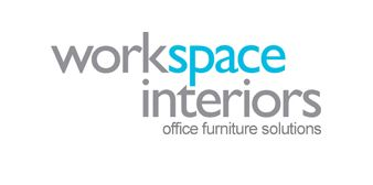 Workspace Interiors, Inc.