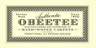 Obeetee Inc