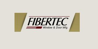 Fibertec Window & Door Mfg