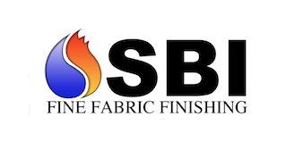 SBI Fine Fabric Finishing