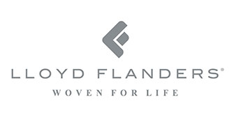 Lloyd Flanders Furniture Co