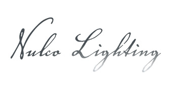 Nulco Lighting