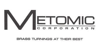 Metomic Corporation