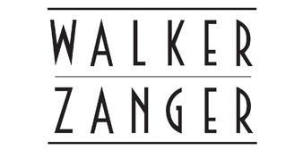 Walker Zanger, Inc.