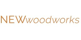 NEWwoodworks