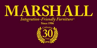 Marshall Furniture Inc
