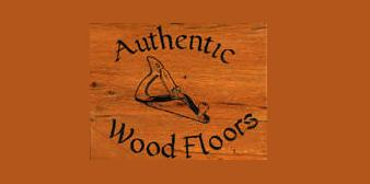 Authentic Wood Floors